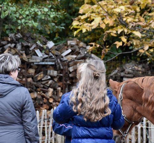 Carin Camp coachen met Paarden (11)