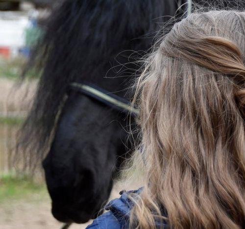 Carin Camp coachen met Paarden (192)