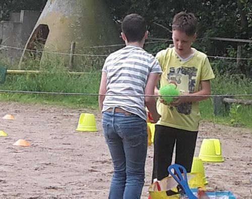 Carin Camp coachen met Paarden (32)