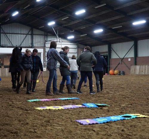 Carin Camp coachen met Paarden (55)