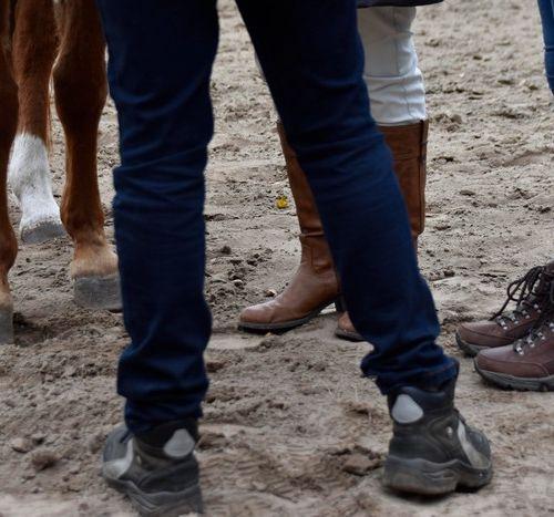 Carin Camp coachen met Paarden (60)