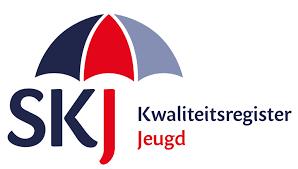 SKJ logo 1